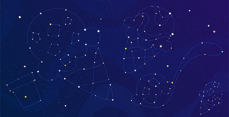 3396-ice-cream-constellations-779x400.jpg