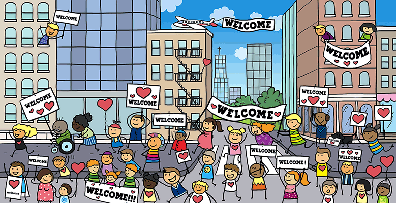 4457-welcoming_refugees-779x400.png